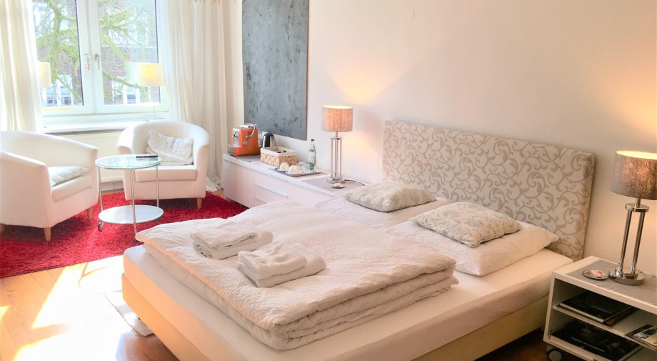 stadtpark domizil anfahrt. Black Bedroom Furniture Sets. Home Design Ideas
